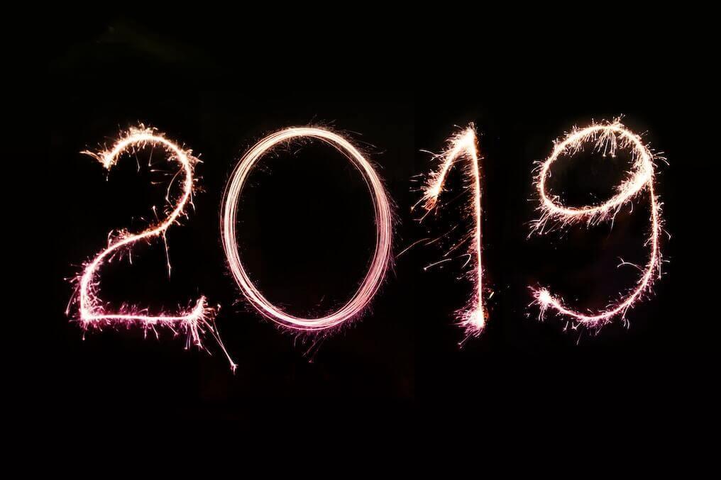 Les traditions insolites du Nouvel An autour du monde